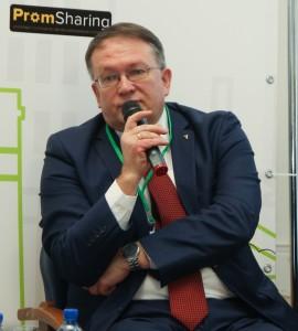 Дмитрий Николаевич Курочкин