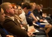 В Череповец прошел международный промышленный форум