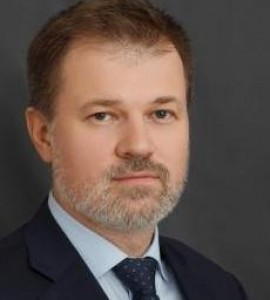 Максим Полищук