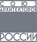 Союз архитекторов