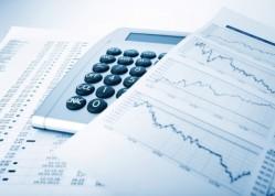 В Агентстве Городского Развития продолжается набор на курс повышения квалификации бухгалтеров