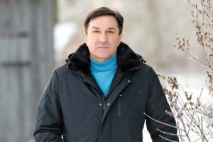 «На наших лошадях ездит Никита Михалков, а недавно тяжеловозами заинтересовалось посольство США»