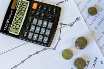 Ставку по кредитам для самозанятых снизили до 6,25% годовых