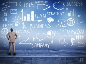 Хотите масштабировать прибыль компании в 2 или даже 5 раз, но не знаете как это сделать?