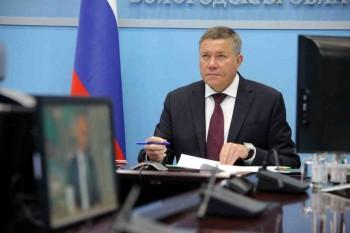 В Вологодской области откладывается вторая волна снятия ограничений