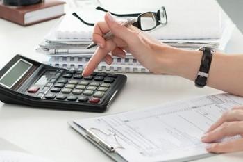 Нет времени заполнить налоговую декларацию 3-НДФЛ и получить вычет за лечение, учебу и покупку квартиры?
