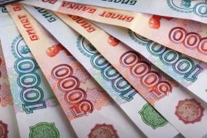 Финансовую поддержку на 63 миллиона рублей получил бизнес Вологодской области с начала года