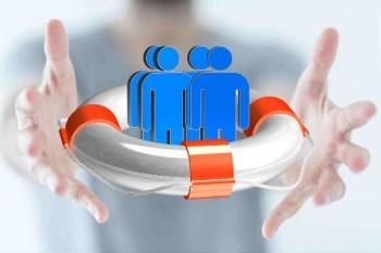 Более трех тысяч обращений поступило на «горячую линию» помощи бизнесу в Череповце