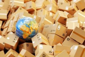 Приглашаем на вебинар на тему цифровизации экспортной деятельности