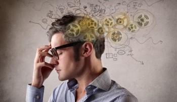 В Агентстве Городского Развития Череповца завершился уникальный онлайн курс для предпринимателей «Доминанта. Перезагрузка бизнес-мышления через перекодирование информации»
