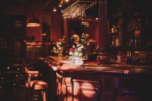 Бизнес-успех наших клиентов. Из ночного клуба в элитный ресторан, или как в Череповце появился Дом аристократов