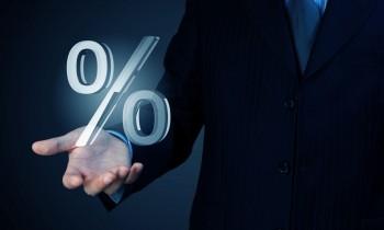 Как получить новый льготный кредит по ставке 3%