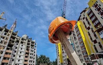 В Череповце обсудили вопросы организации деятельности строительной отрасли в условиях пандемии коронавируса
