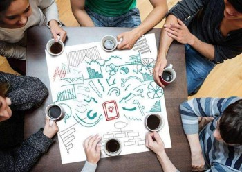 Череповчан, желающих открыть бизнес в сфере социального предпринимательства, приглашают принять участие в предакселерационной программе Фонда по поддержке социальных проектов