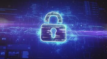Бесплатный вебинар для предпринимателей «Обеспечение информационной безопасности и защиты персональных данных в деятельности предприятия» состоится 11 декабря