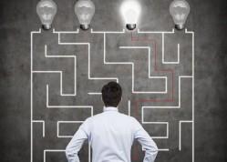 Как выбрать нишу для старта бизнеса, научат начинающих предпринимателей Череповца