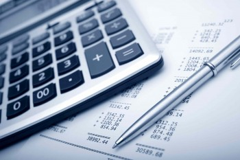 Может ли вновь созданная после 1 апреля 2020 года организация, которой пока нет в реестре МСП, применять пониженные тарифы по взносам 15 процентов?