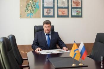 Новые кварталы, новые производства, новые места отдыха – в Череповце озвучили планы на 2021 год
