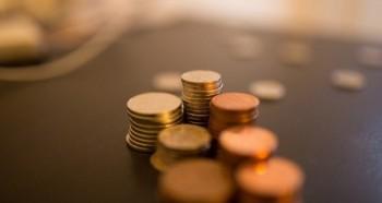 Кредиты на развитие бизнеса для самозанятых