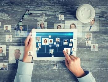 Дистанционное управление: как руководителю добиться эффективности и сохранить команду научат в Агентстве Городского Развития