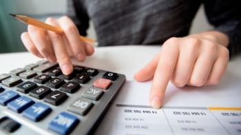 Стоимость патента в месяц для предпринимателей Вологодской области составит 500 рублей