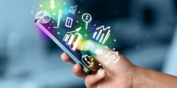 О бесплатных и полезных мобильных приложениях для бизнеса расскажут в Агентстве Городского Развития
