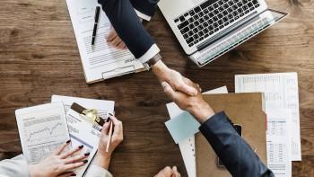 Социальный контракт: как получить поддержку от государства до 250 тысяч рублей начинающим предпринимателям, мамам-предпринимателям, а также тем, кто хочет открыть своё дело