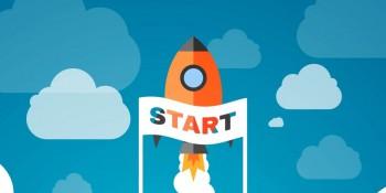 """В Агентстве Городского Развития Череповца стартует онлайн школа бизнеса """"Фабрика стартапов"""""""