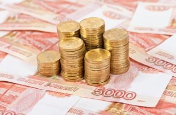В Череповце стартовал прием документов на получение субсидии социальными предпринимателями