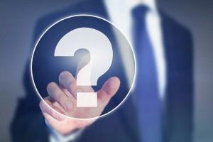 Как бизнесу получить финансовую поддержку?