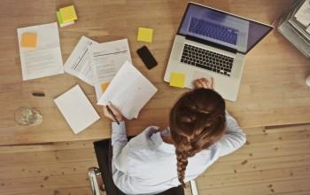 Налог для самозанятых введут на Вологодчине с 1 августа