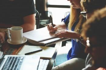 Предприниматели Череповца могут получить бесплатные консультации в Агентстве Городского Развития