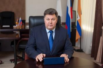 Уважаемый Вадим Евгеньевич!
