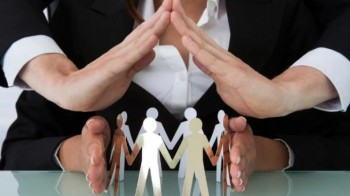 Бизнес, пострадавший от пандемии, будет поддержан государством в 2021 году
