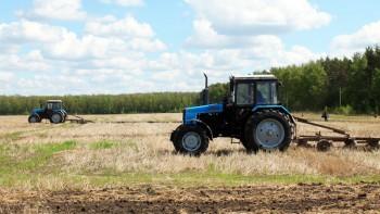 Лучших трактористов и электросварщиков определят по итогам конкурсов профессионального мастерства в Череповце