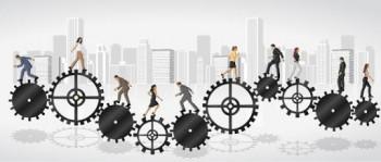"""В условиях карантина платформа """"Электронная бизнес-кооперация"""" является удобным бизнес-инструментом для отслеживания заказов и предложений"""