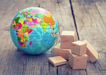 О возможностях экспорта в страны Центральной Европы расскажут предприятиям Вологодской области на антикризисном вебинаре