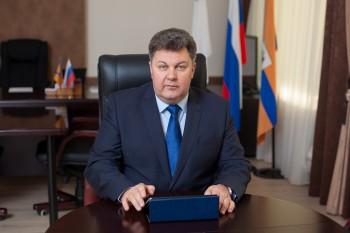 Ограничения, введенные накануне Губернатором Вологодской области, стали главной темой разговора на заседании совета предпринимателей