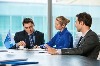 Как будут списывать кредиты по программе ФОТ 2.0