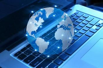 Электронная бизнес-кооперация - это информационный ресурс, система поиска заказчиков, поставщиков, партнеров и субподрядчиков