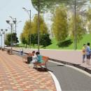 В Череповце продолжится ли строительство набережной ? - зависит от активности жителей города!
