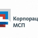 Поддержка субъектов МСП на территории моногородов