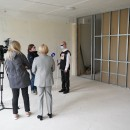 В Череповце откроется первый в регионе центр экскурсий «Мир без света»