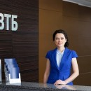 ВТБ запускает программы поддержки малого и среднего бизнеса