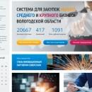 В Агентстве Городского Развития Череповца помогут МСП Вологодской области реализовать совместно с Северсталью свои инновационные идеи