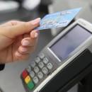 Минэкономразвития будет отслеживать долю МСП с приемом оплаты через систему быстрых платежей