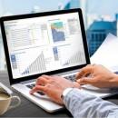 «Умная система» поможет без труда найти заказы компаниям Вологодской области
