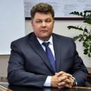 Череповецкие предприниматели, снизившие арендные платежи на своих объектах, получат 25% льготу по налогу на имущество