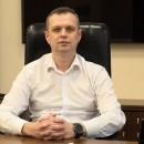 В Череповце предприниматели, которые будут участвовать в исполнении муниципальных контрактов, должны подтвердить свою надёжность