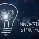 Вебинар для инновационных стартапов прошел в Вологодской области